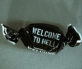 welcometohell-blog-OK
